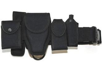 mobiltaske til bælte